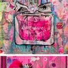 st art. L'arte per tutti - Ludmilla Radchenko. Scent of Pop