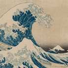 Hokusai Hiroshige. Oltre l'onda. Capolavori dal Boston Museum of Fine Arts
