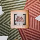 Una storia privata II. Fotografia e arte contemporanea nella Collezione Cotroneo - Presentazione