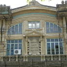 Galleria Rainaldo Carnielo