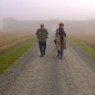Con Gianni Berengo Gardin attraverso 60 anni di Italia. Su Rai 5 il documentario dedicato al grande fotografo