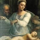 Capodimonte celebra Siviero e le opere da lui salvate