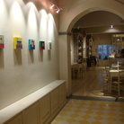 Maono Food Art and Gallery