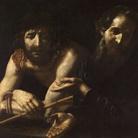 Dai depositi alla Galleria. 9 opere del Seicento integrano la collezione del Museo di Capodimonte