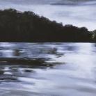 Chiara Tagliazucchi. Ad acque tranquille
