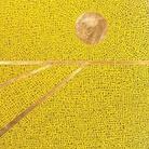 Genius loci. Riflessi dell'identità pugliese in cinquanta artisti tra passato e presente