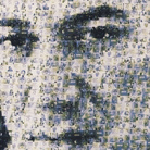 Demetrio Stratos, la voce come strumento