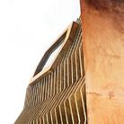 Obiettivo architettura - MoDus in conversazione con Marco Pietracupa
