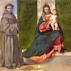 Dal 21 marzo al 1° luglio al Museo di Santa Giulia