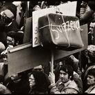 Pendulum. Merci e persone in movimento. Immagini dalla Collezione di Fondazione Mast