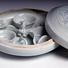 Sfumature di terra. Ceramiche cinesi dal X al XV secolo