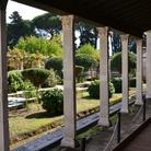 A Pompei riaprono la Casa dei Ceii e i Praedia di Giulia Felice