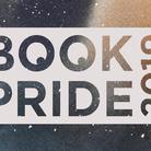 Book Pride 2019 / Umano-Urbano: i sentieri del desiderio