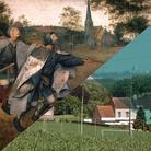 Nei paesaggi di Bruegel: alla scoperta del Pajottenland tra passato e presente