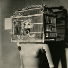 Wo-Man Ray: presto a Torino le donne del grande fotografo