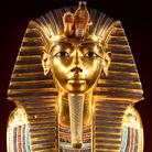 Nel regno di Tutankhamon. Aprirà nel 2021 il Grand Egyptian Museum di Giza