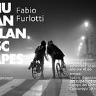 Fabio Furlotti. Human Landscape