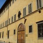 Museo Archeologico e Museo Egizio
