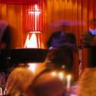Associazione Count Basie Jazz Club