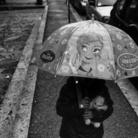 Via! Fotografia di strada da Amburgo a Palermo