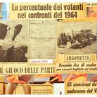 Genova 1965. La poesia visiva di Francesco Vaccarone