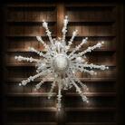 La Camera di Vetro. Un nuovo allestimento per Palazzo Madama