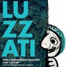 Gli Incantesimi di Emanuele Luzzati