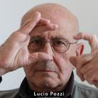 Lucio Pozzi. Personale