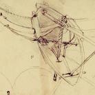 Leonardo da Vinci 4.0. Il Codice Atlantico in realtà aumentata