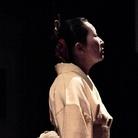 The Storyteller, il narratore 2020 - Il nome di quell'uomo è Pasquale. Performance di Yumi Karasumaru