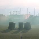 Il suono dello spazio pubblico. Installazione sonora e arte pubblica