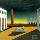 A Spoleto nasce MAG Metamorfosi Art Gallery