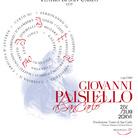 Giovanni Paisiello al San Carlo