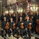 Interpreti Veneziani / Concerto