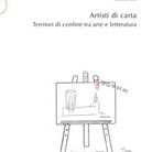 Roberto Pinto. Artisti di carta - Presentazione