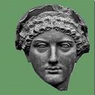 Vaghe perle. Arie dall'Agrippina di Georg Friedrich Haendel / Napoli, Valencia, Venezia, Uppsala