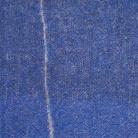 Gallerie d'Italia | Piero Dorazio, Crack blue, 1959, Olio su tela, Collezione Intesa Sanpaolo