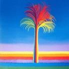 Gli alberi arcobaleno. Omaggio a Maria Giulia Drago