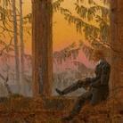 AUTUNNO AL FORTUNY. FutuRuins. Il corpo e la pietra