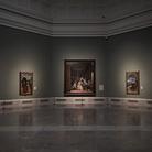 Il Museo del Prado, la corte delle meraviglie, compie 200 anni e sbarca al cinema