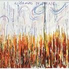 Il MAC di Gibellina rinasce in ricordo del sisma: 400 opere e grandi artisti, da Guttuso a Jodice e Schifano