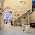 Mezz'ora d'arte. Le visite online dei Musei Civici Fiorentini
