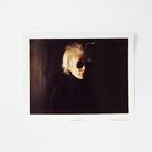 Instant Warhol