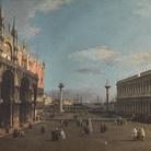 Palazzo Ducale celebra Venezia: 1600 anni racchiusi in una mostra