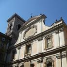 Chiesa di San Dalmazzo