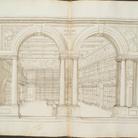 Una volta nella vita. tesori dagli archivi e dalle biblioteche di Firenze