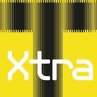 Triennale Xtra. In viaggio con la Triennale di Milano