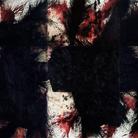 L'arte efferata di Nitsch a Palermo