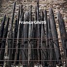 """Presentazione del volume """"Franca Ghitti"""" a cura di Elena Pontiggia"""