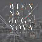 2° Biennale di Genova 2017